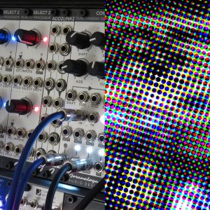 Joranalogue Audio Design